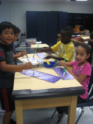 day 6 grade 3 tints